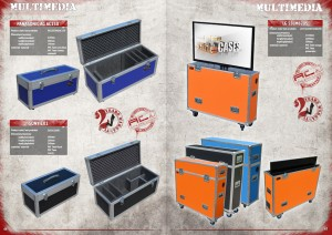Athletic Cases Katalog 2014-2015 34_1