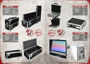 Athletic Cases Katalog 2014-2015 35_1