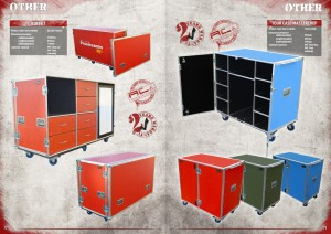 Athletic Cases Katalog 2014-2015 37_1
