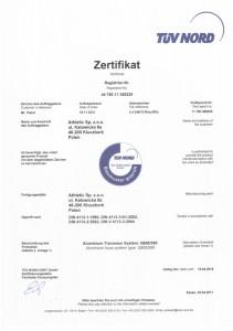 certyfikat07