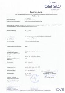 certyfikat09