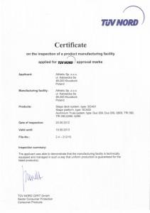 certyfikat12